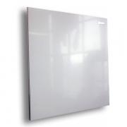 Керамическая панель КАМ-ИН EASY HEAT STANDART WHITE
