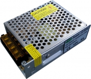 Блок питания LED Power 12-60W (12В, 5А)