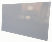 Optilux Р 500 НВ обогреватель с терморегулятором