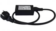 PoE-Link PL201A адаптер питания