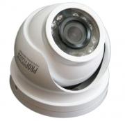 AHD камера Profvision PV-700AHD MINI