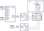 Схема подключений РВ-5