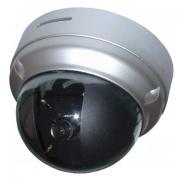 IP камера SPECTRA SP-100