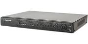 AHD видеорегистратор Tecsar L16CH6A-HD