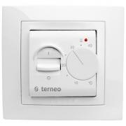 Термостат terneo mex unic