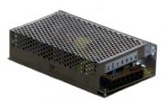 Блок питания U-tex UTA240-1H-DM (12В/20А)