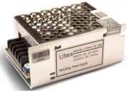 Блок питания U-tex UTA40-1H-DM small (12В/3А)