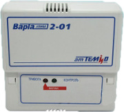 Бытовой газоанализатор метана (CH4) Варта 2-01