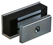 Электромагнитный замок iLOCK AM-80